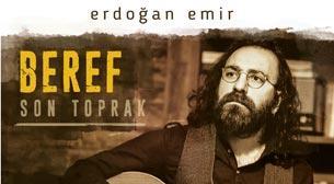 Erdoğan Emir Albüm Lansman Konseri