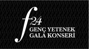 f24 Genç Yetenek Gala Konseri