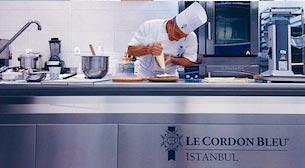 Fransız Bistro Mutfağı-III