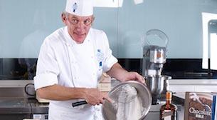 Fransız Bistro Mutfağı-IV