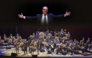 İBB Kent Orkestrası Özel Konseri