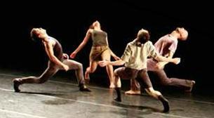 Kar - Ma / Şa Dans Gösterisi