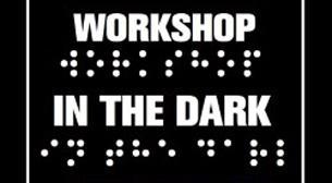 Karanlıkta İş Atölyeleri