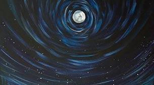 Masterpiece - Ayışığı
