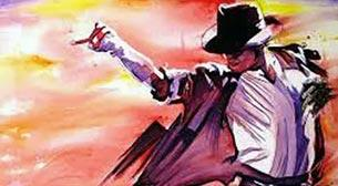 Masterpiece - Micheal Jackson