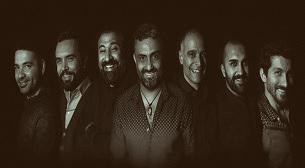 Mehmet Akatay - Sazlı Sözlü Project