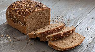 MSA - Artisan Ekmek 2