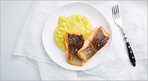 MSA-İtalyan Mutfağı 3