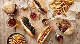 MSA-Sandwiches&Wraps