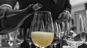 MSA-Wine&Dine