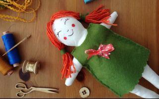 SSM Çocuk Eğitimi Programları'nda Yarıyılda Sanat Molası Başlıyor!
