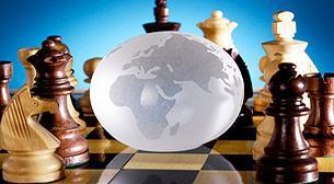 Stratejik Planlama ve İş Geliştirme