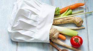 Vegan&Glütensiz Hafif Lezzetler