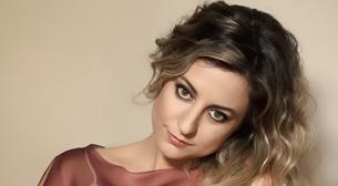 Yeni Türk Müziği Hareketi