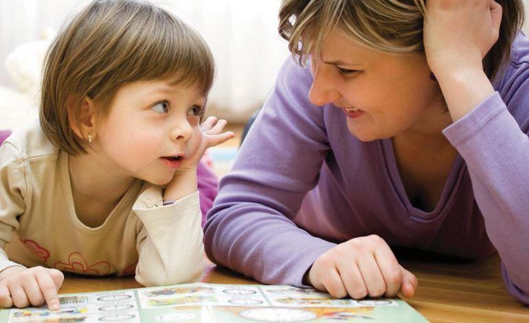 Planlanmış Tatil, Çocuğun Okul Başarısını Olumlu Yönde Etkiliyor..