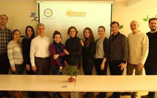 TEGV'den Kişisel Gelişimde Güçlü Bir Dijital Platform: TEGVİZYON!