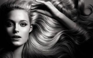 Dünyanın İlk Akıllı Saç Fırçası L'Oréal'de
