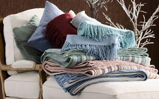 Linens Battaniyelerde Kışa Özel Kampanya
