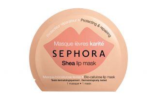 Sephora Maskeler Cildinizin Kurtarıcısı Olacak
