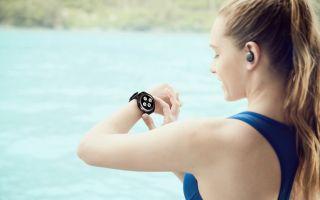 Spotify'ın Müzik Deneyimi Samsung Gear S3 ile Bileklerde