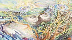 Aşk ve İlişkiler Semineri