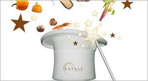 Astro-Gastro Burcuna göre pişir:Kov