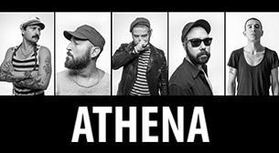 Athena Akustik