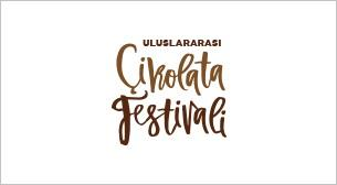 Çikolata Festivali 2. Gün