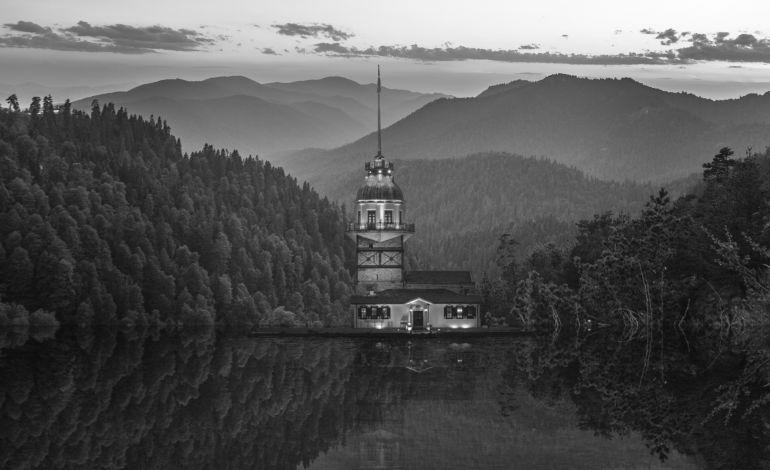 Doğada İstanbul Fotoğraf Sergisi Bugün Açılıyor