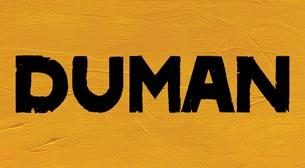 Duman