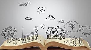 Genç Yazarlar Atölyesi