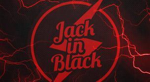 Jack in Black