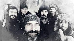 Kemal Yağlı Project
