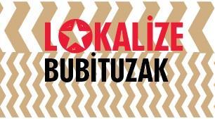 """Lokalize: Bubituzak """"Boyutlar"""" Albü"""