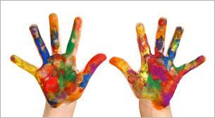 Masterpiece Kids - Aile Seansı - Uz
