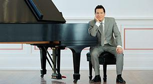 Michael Feinstein Trio