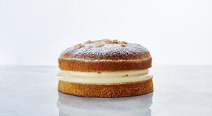 MSA - Alman Pastaları
