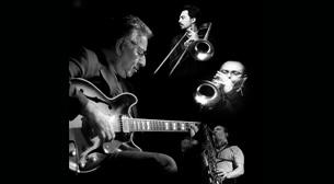 Neşet Ruacan Trio