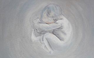 Nuray Özler 'Yeni Doğan' Resim Sergisi