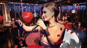 Pınar İpekçi ile Aşk Dolu Melodiler