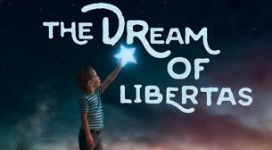 The Dream Of Libertas
