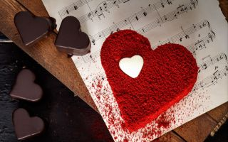 Aşkın Sırrı Özsüt'ün Tariflerinde Gizli