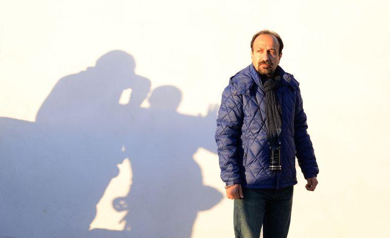 İranlı Yönetmen Ashgar Farhadi'nin Akademi Ödülleri Töreni'ne Katılmama Kararı
