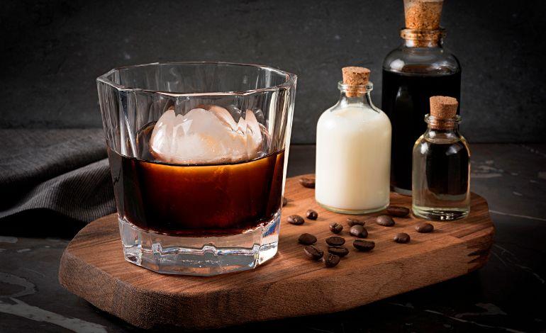 Kahve Tutkunları İçin Yeni Bir Durak: Monochrome