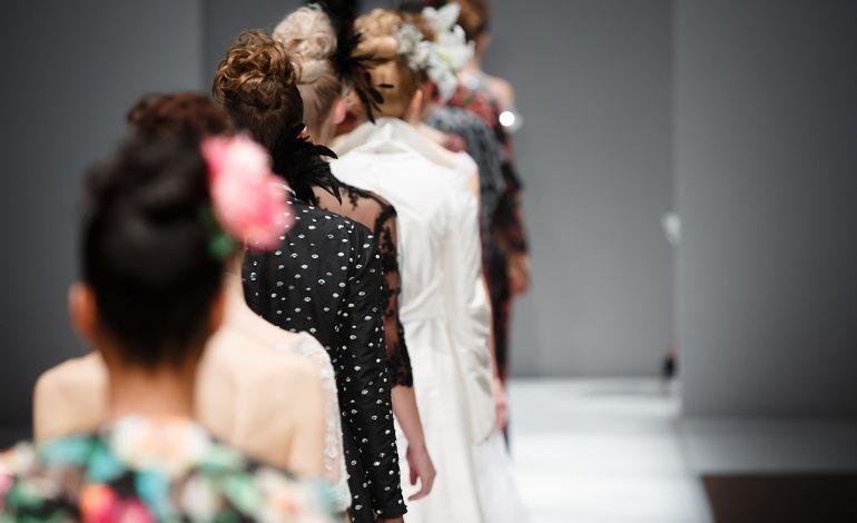 Vakko Esmod Moda Akademisi'nden Genç Yeteneklere Burs İmkanı
