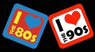 80'ler-90'lar Gecesi