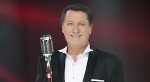 Ahmet Özhan - Kutlu Doğum Konseri