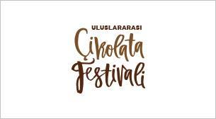Çikolata Festivali 1. Gün