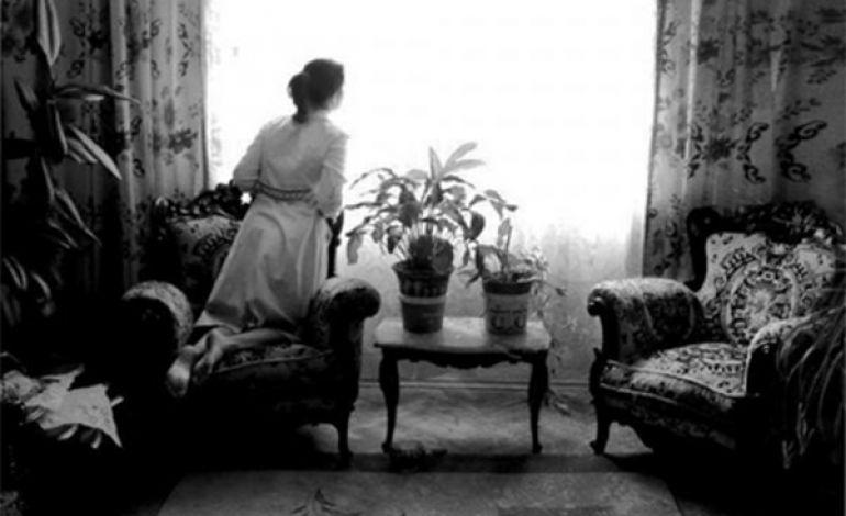 Eda Emirdağ - Introspective