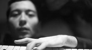 Emre Yavuz Piyano Resitali
